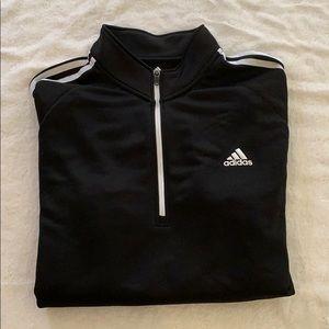 "Adidas ""Golf"" Sweater/Top"